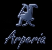 Arperiafacebook