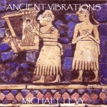 ANCIENT_VIBRATIONS_NEW_COVER_resized