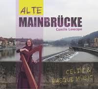 Camille Levecque