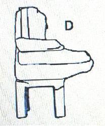 Dibujo arpasilla