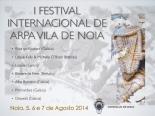 festivalviladenoia