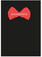 Natalia Ensemble logo