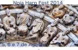 Noiaharpfest
