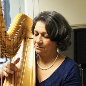 Zoraida Avila